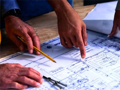 MK Building Services provides a tailor made freelance quantity surveying services & building energy rating assessments throughout the Northwest of Ireland region.